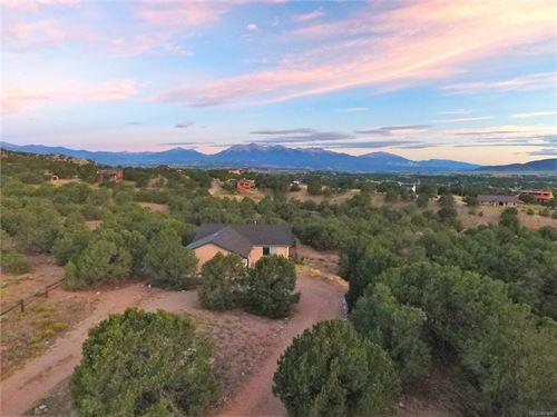2341198, Live Among Pinon Pines : Salida : Chaffee County : Colorado