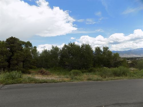 3308907, Vacant Lot, Little River : Poncha Springs : Chaffee County : Colorado