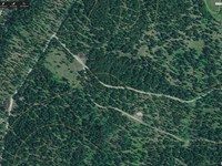 172.41 Acres in Thompson Falls, MT : Thompson Falls : Lincoln County : Montana