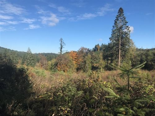 154.48 Acres in Veneta, OR : Veneta : Lane County : Oregon