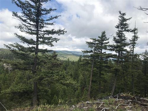 161.09 Acres in Kalispell, MT : Kalispell : Flathead County : Montana