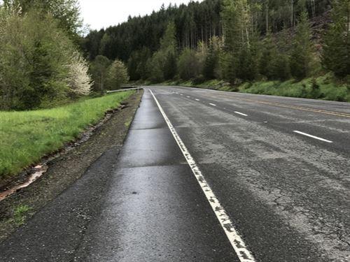 74.57 Acres in Estacada, OR : Estacada : Clackamas County : Oregon