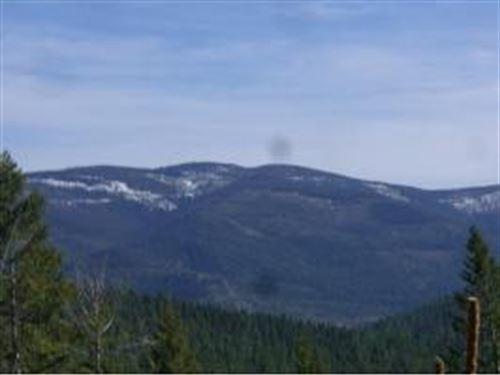 159.29 Acres in Kalispell, MT : Kalispell : Flathead County : Montana