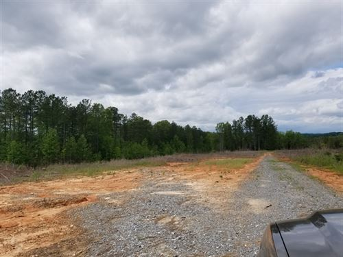 93.92 Acres in Altavista, VA : Altavista : Bedford County : Virginia