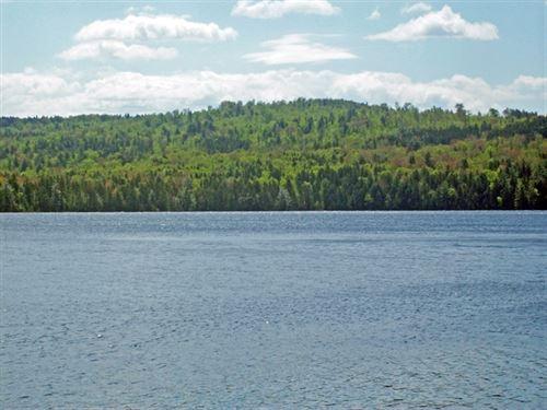 1,815.52 Acres in Bingham, ME : Bingham : Somerset County : Maine