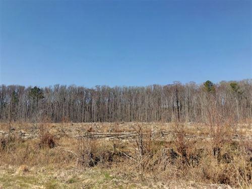 118.85 Acres in Hertford, NC : Hertford : Perquimans County : North Carolina