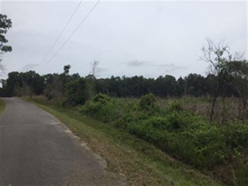 13.65 Acres in Grayson, LA : Grayson : Caldwell Parish : Louisiana