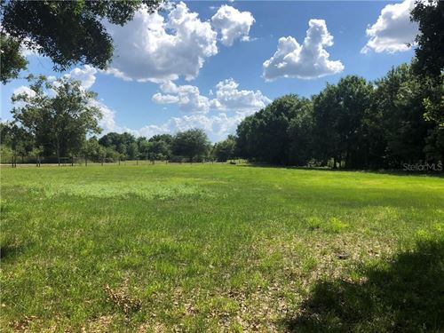 Five 5 Acre Homesite Arcadia, FL : Arcadia : Desoto County : Florida