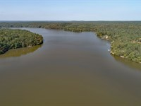 21 Acres, Fairfield County, Sc : Great Falls : Fairfield County : South Carolina
