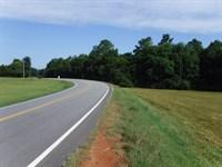 Estates At Toms Creek Tract 3 : Martin : Franklin County : Georgia