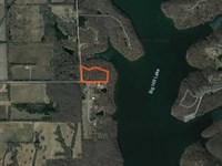 9 Acres in Cherryvale, KS : Cherryvale : Labette County : Kansas