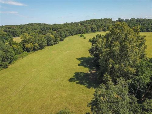 Development Property in Elmore Cou : Millbrook : Elmore County : Alabama