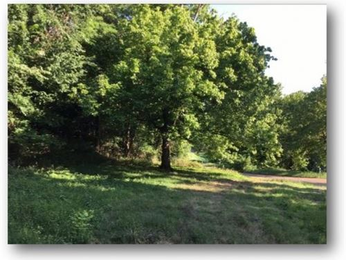 158 Acres In Warren County In Vicks : Vicksburg : Warren County : Mississippi