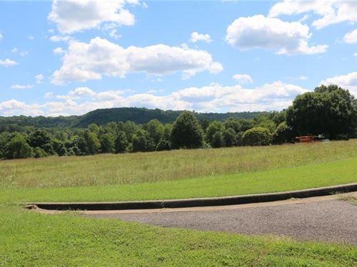 Land For Sale in Stanleytown VA : Stanleytown : Henry County : Virginia