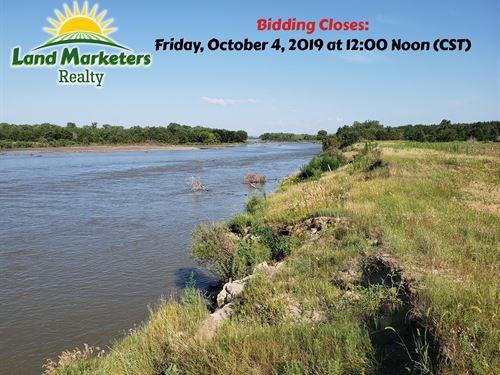 Online Auction : Bristow : Boyd County : Nebraska
