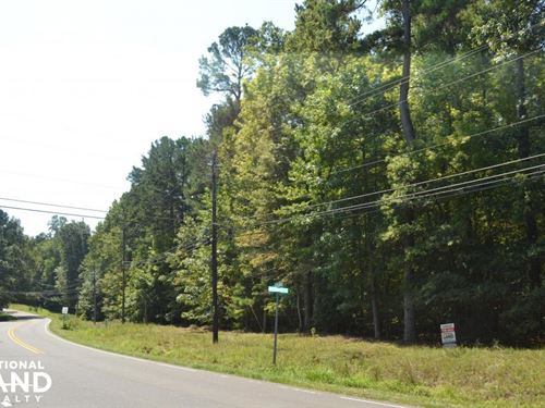 Proposed Subdivision Plan in Durham : Durham : North Carolina