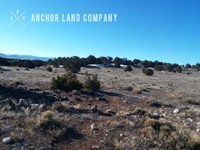 $299 Down Then $59/Mo : Show Low : Apache County : Arizona