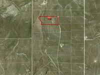 Hunter's Dream : Eden : Concho County : Texas