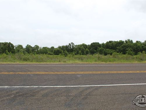 World Of Possibilities In Bay City : Bay City : Matagorda County : Texas