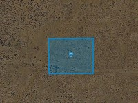 1.0 Acres For Sale In Belen, Nm : Belen : Valencia County : New Mexico