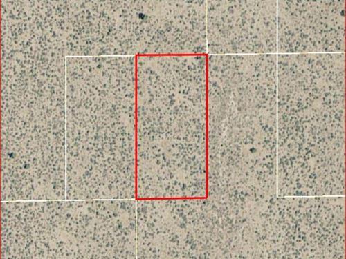 .31 Acres In Deschutes County Or : Prineville : Deschutes County : Oregon