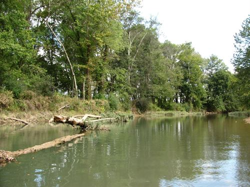 Waterfront Rv Lot Savannah, TN : Savannah : Hardin County : Tennessee