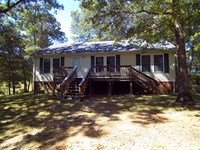 Secluded Cottage Close To New River : Mouth Of Wilson : Grayson County : Virginia