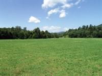 Shepard Brook Farm : Waitsfield : Washington County : Vermont