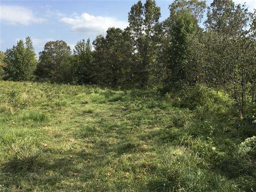 This 37 Acres, Pasture With wo : Poughkeepsie : Sharp County : Arkansas
