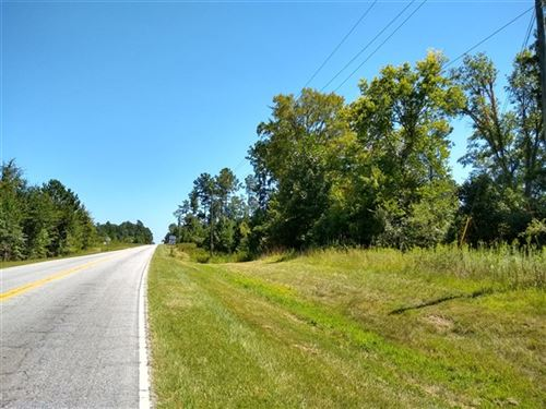 26 Acres, Laurens County, Sc : Clinton : Laurens County : South Carolina