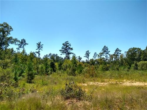 36 Acres, Laurens County, Sc : Clinton : Laurens County : South Carolina