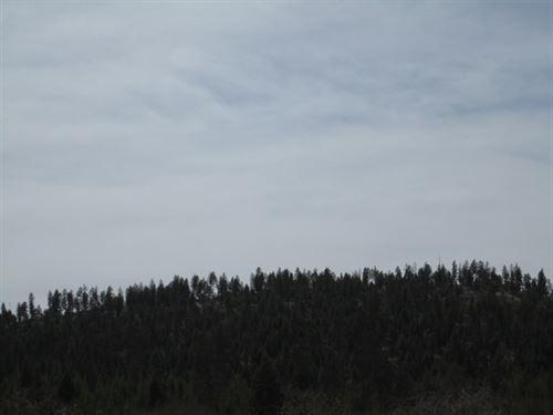 162.01 Acres in Kalispell, MT : Kalispell : Flathead County : Montana