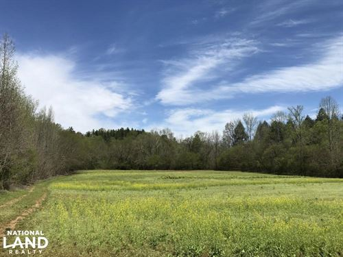 42 River Road : Morganton : Burke County : North Carolina