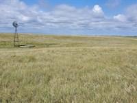 Keith County Ranch Auction Parcel 3 : Ogallala : Keith County : Nebraska