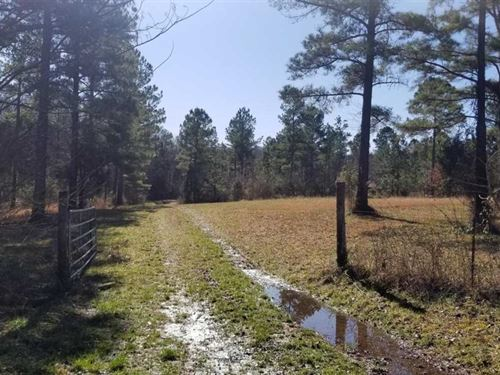 66 Acres All Usable Property, Pr : Sweetwater : McMinn County : Tennessee