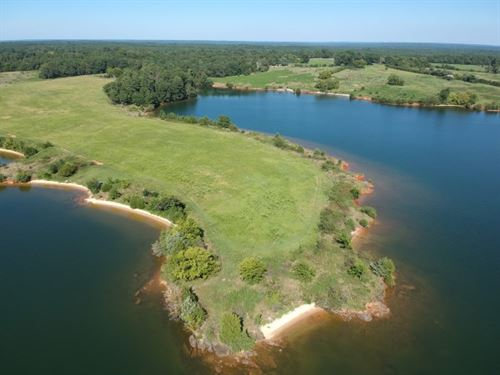 25.73 Acres, Fairfield County, Sc : Jenkinsville : Fairfield County : South Carolina
