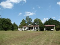 Country Home Land Corinth Ms, Shop : Corinth : Alcorn County : Mississippi