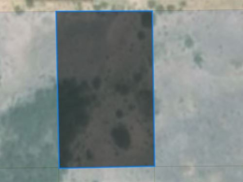 .5 Acres In Luna County Nm : Deming : Luna County : New Mexico