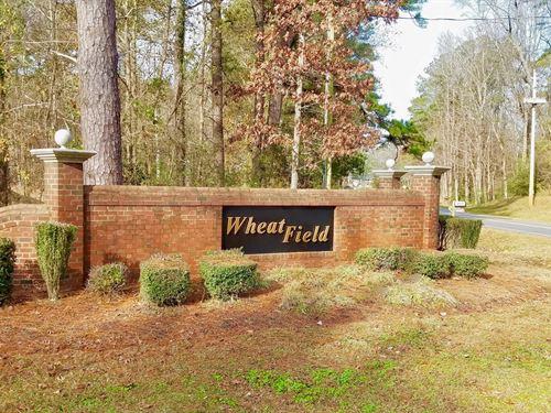 Residential Lot Beaufort County, NC : Washington : Beaufort County : North Carolina