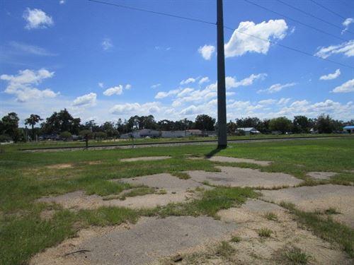 Florida Lots Under $10,000 Owner : Greensboro : Gadsden County : Florida