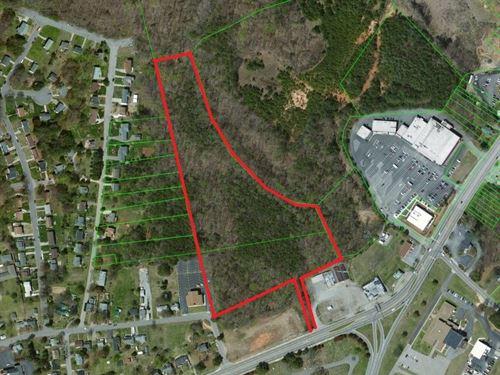 Ideal Investment in Danville, VA : Danville : Virginia