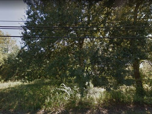3 Lots For Sale In Live Oak, Fl : Live Oak : Suwannee County : Florida