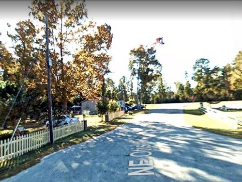 1320 Sq.Ft, For Sale In Lake City : Lake City : Columbia County : Florida