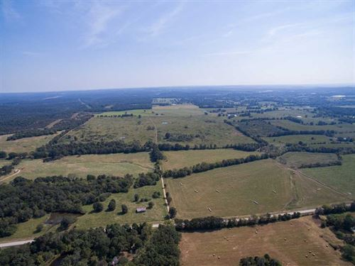 405 Acres For Sale in Myrtle, Miss : Myrtle : Oregon County : Missouri