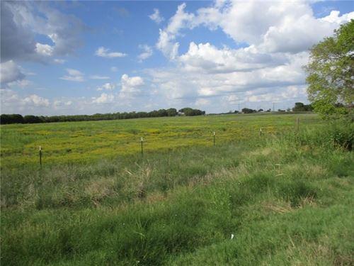 Land For Sale Royse City : Royse City : Hunt County : Texas