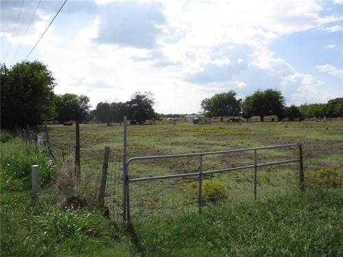 Land For Sale Royse City, TX : Royse City : Hunt County : Texas