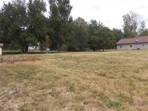 Vacant Lot in Willard, MO : Willard : Greene County : Missouri