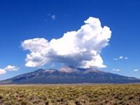 Mountain Views, Road Access, 315/Mo : Blanca : Costilla County : Colorado
