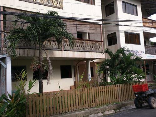 Bocas Del Toro 2Br Condo, Low Fees : Bocas Del Toro : Panama