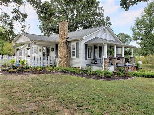 16.10 Acres : Smyrna : York County : South Carolina